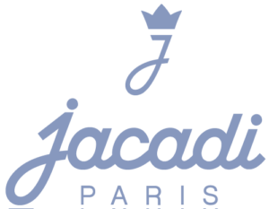 jacadi-logo.png